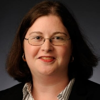 Profile photo of Aileen Gallagher, expert at Syracuse University