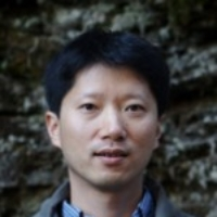 Profile photo of Ailong Ke, expert at Cornell University
