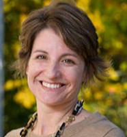 Profile photo of Aimee Buccellato, expert at University of Notre Dame