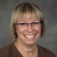 Profile photo of Aimee Ryan, expert at McGill University