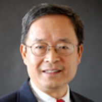 Profile photo of Aimin Yan, expert at Boston University
