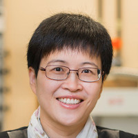 Profile photo of Aiping Yu, expert at University of Waterloo