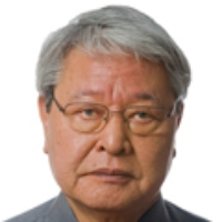 Profile photo of Akira Hirose, expert at University of Saskatchewan