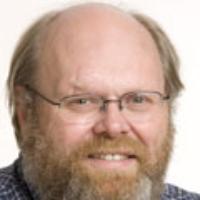 Profile photo of Aksel Hallin, expert at University of Alberta