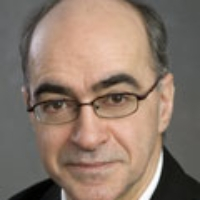 Profile photo of Alain G. Gagnon, expert at Université du Québec à Montréal