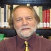 Profile photo of Alain Goldschlager, expert at Western University