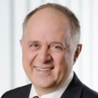 Profile photo of Alain Gosselin, expert at HEC Montréal
