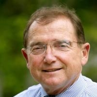 Alain Kornhauser, Princeton University