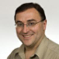 Alain St-Amant, University of Ottawa