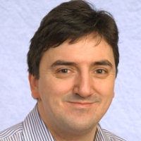 Profile photo of Alain Verreault, expert at Université de Montréal