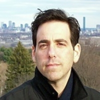 Profile photo of Alan Berger, expert at Massachusetts Institute of Technology