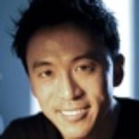 Profile photo of Alan Chen, expert at McMaster University