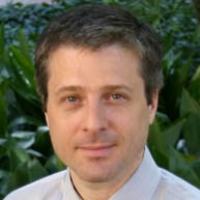 Profile photo of Alan D. Cooke, expert at University of Florida