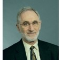 Profile photo of Alan K. Gaynor, expert at Boston University
