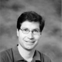 Profile photo of Alan R. Hauser, expert at Northwestern University
