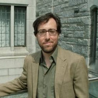 Profile photo of Alan Jacobs, expert at University of British Columbia