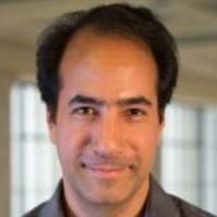 Profile photo of Alan Jasanoff, expert at Massachusetts Institute of Technology