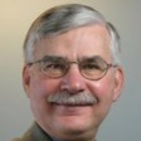 Profile photo of Alan Jette, expert at Boston University