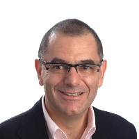 Profile photo of Alan Katz, expert at University of Manitoba