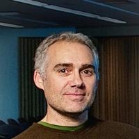 Profile photo of Alan Kingstone, expert at University of British Columbia