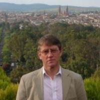 Profile Photo of Alan Knight