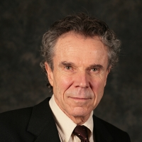 Alan Kraus, University of British Columbia