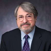 Profile photo of Alan Kraut, expert at American University