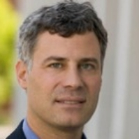 Profile photo of Alan B. Krueger, expert at Princeton University