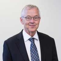 Profile photo of Alan Macnaughton, expert at University of Waterloo