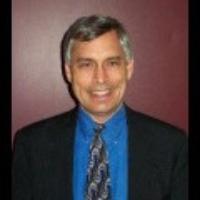 Profile photo of Alan P. Marscher, expert at Boston University