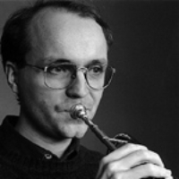 Profile photo of Alan Matheson, expert at University of British Columbia