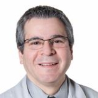 Profile photo of Alan G. Micco, M.D., expert at Northwestern University