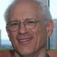 Profile photo of Alan Jeffrey Nussbaum, expert at Cornell University
