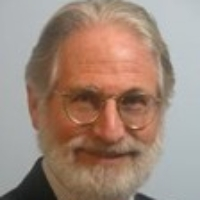 Profile photo of Alan Sager, expert at Boston University