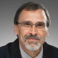 Profile photo of Alan Seabaugh, expert at University of Notre Dame