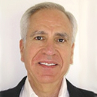 Profile Photo of Alan C. Shapiro