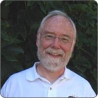Profile photo of Alan Strahler, expert at Boston University