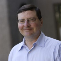 Profile photo of Alan O. Sykes, expert at Stanford University