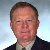 Profile photo of Alan Taylor, expert at Cornell University