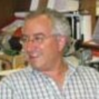 Profile photo of Alan Jay Weinstein, expert at California Institute of Technology