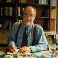 Profile Photo of Alan Whitehorn