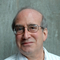 Profile photo of Alan S. Willsky, expert at Massachusetts Institute of Technology
