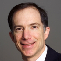 Profile photo of Alan Taylor Zehnder, expert at Cornell University