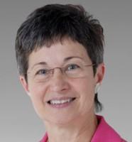 Profile photo of Alba DiCenso, expert at McMaster University