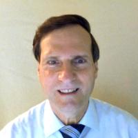 Profile photo of Albert Grazia, expert at University of Bridgeport