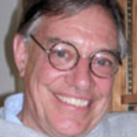 Profile photo of Albert Hunter, expert at Northwestern University