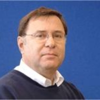 Profile photo of Albert Katz, expert at Western University