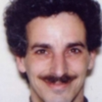 Profile photo of Albert Nigrin, expert at Rutgers University