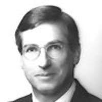 Profile photo of Alden R. Gordon, expert at Trinity College