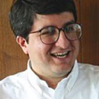 Profile photo of Alejandro Adem, expert at University of British Columbia